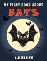 My First Book About Bats