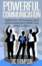 Powerful Communication
