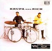 Krupa&Rich(2 Extra Tracks)