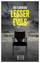 Lesser Evils