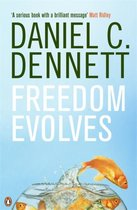 Freedom Evolves