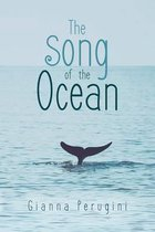 The Song of the Ocean
