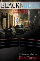BlackNBlue Tavern: Book One