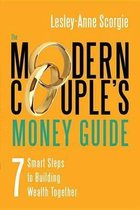 The Modern Couple's Money Guide