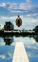 Sociaal vaardig in 10 stappen