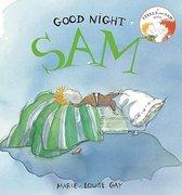 Good Night, Sam
