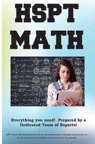 HSPT Math!