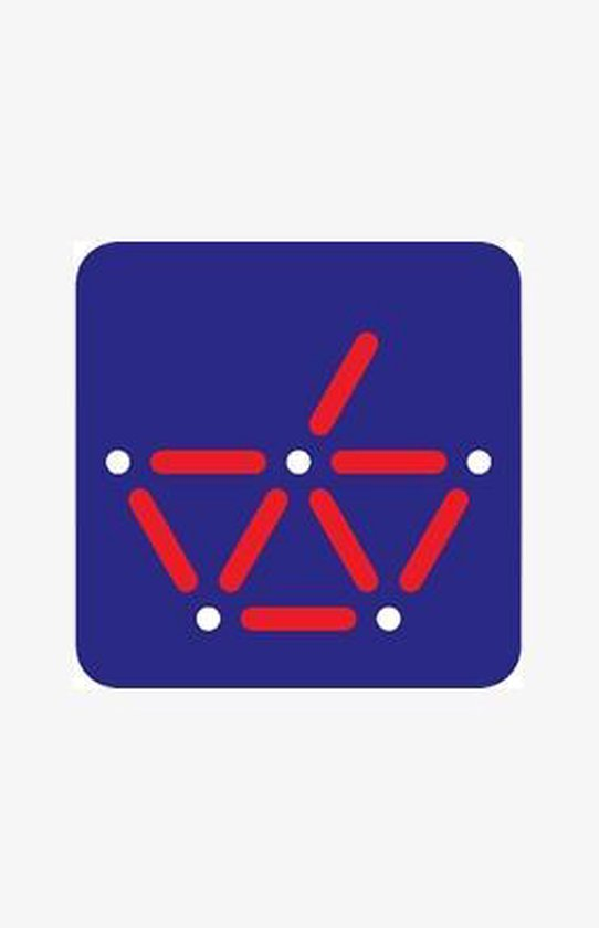 NU Commercieel basisboek het bedrijf 1 Leerboek - Co Bliekendaal |