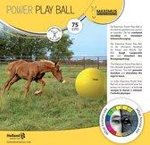 Hofman Maximus Power Play Ball 75cm