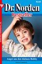 Dr. Norden Bestseller 207 – Arztroman