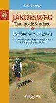 Jakobsweg - Camino de Santiago