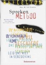 Reflector  -   Spreken met God