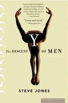 Y Descent of Men