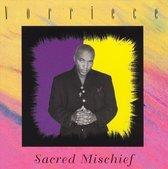 Sacred Mischief