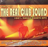 Real Club Sound