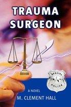 Trauma Surgeon