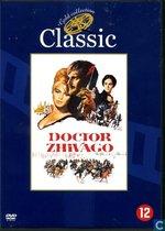 Doctor Zhivago (Special Edition)
