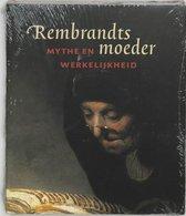 Rembrandts moeder HB