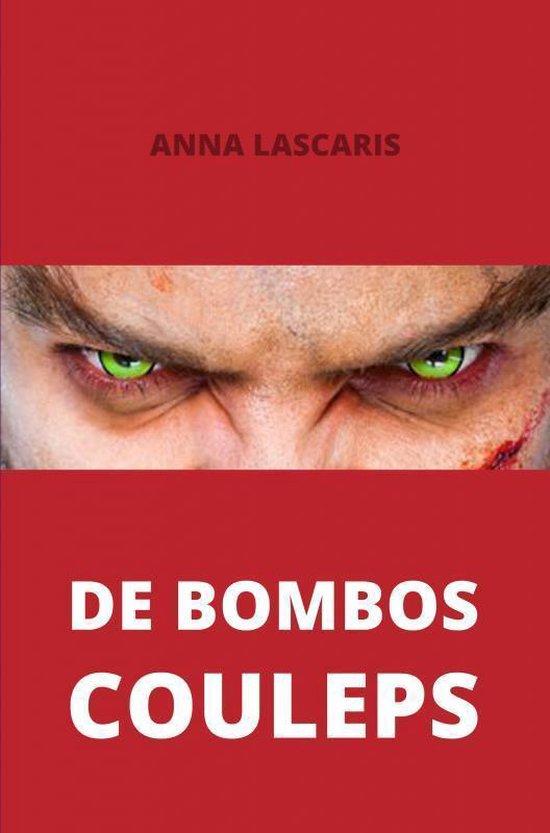 De Bombos Couleps - Anna Lascaris  
