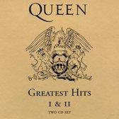 Greatest Hits, Vols. 1 & 2