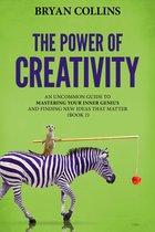 The Power of Creativity (Book 2)