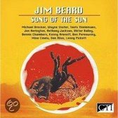 Song Of The Sun