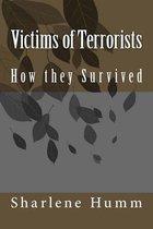 Victims of Terrorists