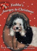 Yoshka's Journey to Christmas