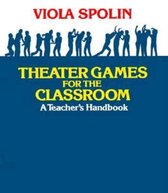 Theater Games for the Classroom