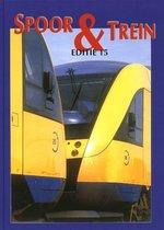 Spoor & Trein 15