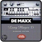 De Maxx Long Player 15