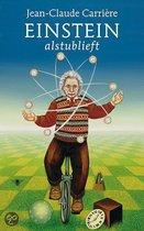 Einstein Vertel Eens
