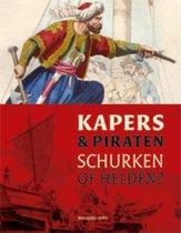 Kapers & Piraten