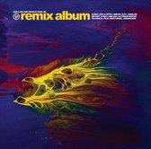 DRP Remix Album