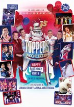 Toppers In Concert 2019 (Blu-ray)