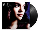 Come Away with Me (LP)