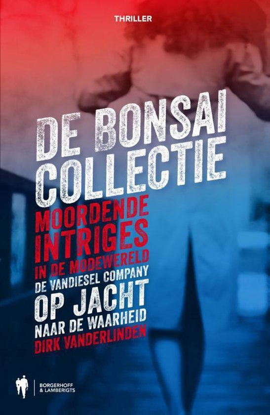 The Vandiesel Company 4 -   De Bonsai collectie