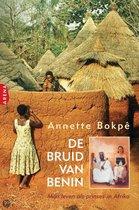 De Bruid Van Benin