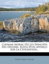 L'Homme Moral