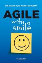 Agile with a smile