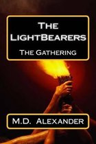 The Lightbearers