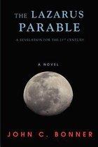 The Lazarus Parable