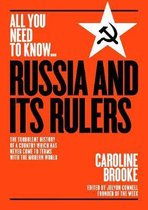 Russia and its Rulers