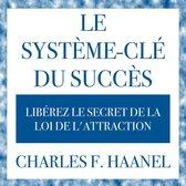 Le système-clé universel du succès