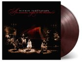 An Acoustic Night at the Theatre (Coloured Vinyl)