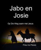 Jabo en Josie