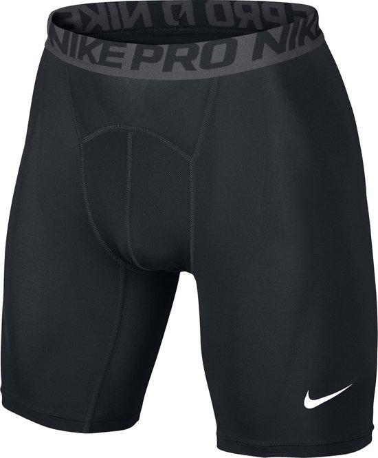 Nike Sportbroek Cool Compression 6 703084