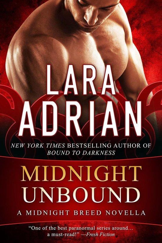 Midnight Unbound