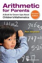 Arithmetic For Parents