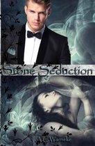 Stone Seduction